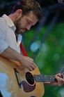 Womadelaide-20130309 Abigail-Washburn-And-Kai-Welch 9509