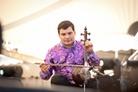 Womadelaide-20130310 Alim-Qasimov-Ensemble Jvg1765