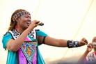 Womadelaide-20130310 Soweto-Gospel-Choir Jvg1973