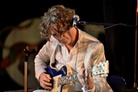 Womadelaide-20130311 Goran-Bregovic-And-His-Weddings-And-Funerals-Orchestra 1600