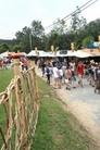 Woodford-Folk-2011-Festival-Life-Rasmus- 4297