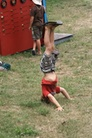 Woodford-Folk-2011-Festival-Life-Rasmus- 4299