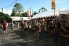Woodford-Folk-2011-Festival-Life-Rasmus- 4321