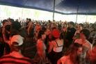 Woodford-Folk-2011-Festival-Life-Rasmus- 4378