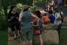 Woodford-Folk-2011-Festival-Life-Rasmus- 4387