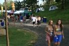 Woodford-Folk-2011-Festival-Life-Rasmus- 4388
