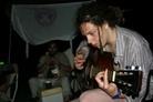 Woodford-Folk-2011-Festival-Life-Rasmus- 4543