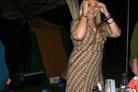 Woodford-Folk-2011-Festival-Life-Rasmus- 4552