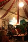 Woodford-Folk-2011-Festival-Life-Rasmus- 4860