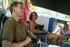 Woodford-Folk-2011-Festival-Life-Rasmus- 4942