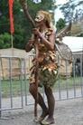 Woodford-Folk-2011-Festival-Life-Rasmus- 4950