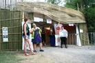 Woodford-Folk-2011-Festival-Life-Rasmus- 4953