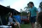 Woodford-Folk-2011-Festival-Life-Rasmus- 4955