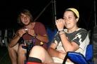 Woodford-Folk-2011-Festival-Life-Rasmus- 4962