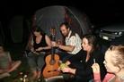 Woodford-Folk-2011-Festival-Life-Rasmus- 4963