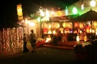 Woodford-Folk-2011-Festival-Life-Rasmus- 5273