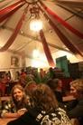 Woodford-Folk-2011-Festival-Life-Rasmus- 5281