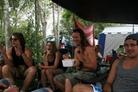 Woodford-Folk-2011-Festival-Life-Rasmus- 5298