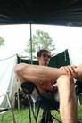Woodford-Folk-2011-Festival-Life-Rasmus- 5324