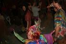 Woodford-Folk-2011-Festival-Life-Rasmus- 5370
