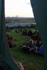 Woodford-Folk-2011-Festival-Life-Rasmus- 5415