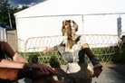 Woodford-Folk-2011-Festival-Life-Rasmus- 5481