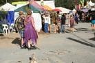 Woodford-Folk-2011-Festival-Life-Rasmus- 5490