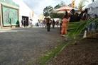 Woodford-Folk-2011-Festival-Life-Rasmus- 5491