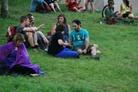 Woodford-Folk-2011-Festival-Life-Rasmus- 5618