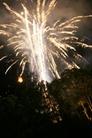 Woodford-Folk-2011-The-Farewell-Ceremony- 5662