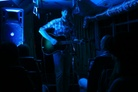 Woodford-Folk-2011-The-Mystery-Bus- 5256