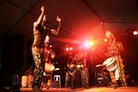 Woodford-Folk-20111227 Kings-Of-African-Dance- 4327