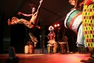 Woodford-Folk-20111227 Kings-Of-African-Dance- 4332