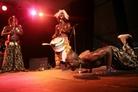 Woodford-Folk-20111227 Kings-Of-African-Dance- 4340