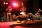 Woodford-Folk-20111227 Kings-Of-African-Dance- 4342