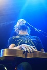 Woodford-Folk-20111230 Xavier-Rudd- 5238