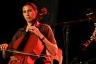 Woodford-Folk-20120101 Nawres-Alfreh- 5472