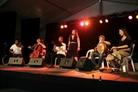 Woodford-Folk-20120101 Nawres-Alfreh- 5476