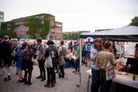 Wwdis-Summerfest-2013-Festival-Life-Tobias 3037