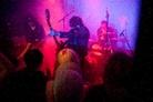 Wwdis-Summerfest-20130709 Guitar-Wolf 2906