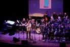 Ystad-Sweden-Jazz-Festival-20170802 Bobby-Medina-With-Xl-Big-Band-And-Frans 043