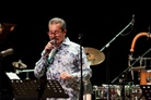 Ystad-Sweden-Jazz-Festival-20170802 Bobby-Medina-With-Xl-Big-Band-And-Frans 050