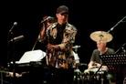 Ystad-Sweden-Jazz-Festival-20170802 Bobby-Medina-With-Xl-Big-Band-And-Frans 083