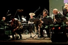Ystad-Sweden-Jazz-Festival-20170802 Bobby-Medina-With-Xl-Big-Band-And-Frans 095