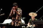 Ystad-Sweden-Jazz-Festival-20170802 Bobby-Medina-With-Xl-Big-Band-And-Frans 108