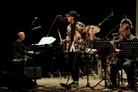 Ystad-Sweden-Jazz-Festival-20170802 Bobby-Medina-With-Xl-Big-Band-And-Frans 113