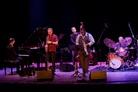 Ystad-Sweden-Jazz-Festival-20170803 Al-Foster-Quintet 021