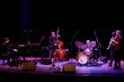 Ystad-Sweden-Jazz-Festival-20170803 Al-Foster-Quintet 059