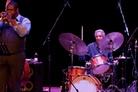 Ystad-Sweden-Jazz-Festival-20170803 Al-Foster-Quintet 065