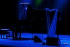Ystad-Sweden-Jazz-Festival-20170805 Hiromi-Duet-Featuring-Edmar-Castaneza 002